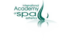 INTERNATIONAL ACADEMY OF SPA ESTHETICS (IASA)
